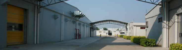 cropped-top-eagle-factory-005.png